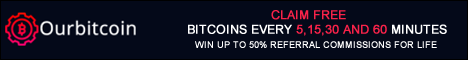 outbitco.in-Up to 0.001/0.002/0.005/0.006 BTC Every 5/15/30/60 minutes.+Proof. in Cryptocurrency Advertisements_banner468x60
